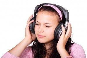 musiques de relaxation