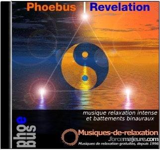 Phoebus Revelation