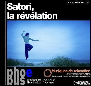 musique relaxation gratuite mp3