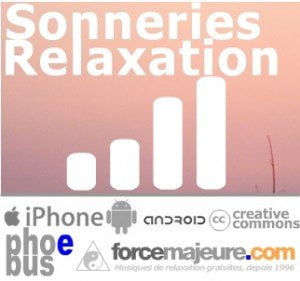 sonneries_relaxation_fm