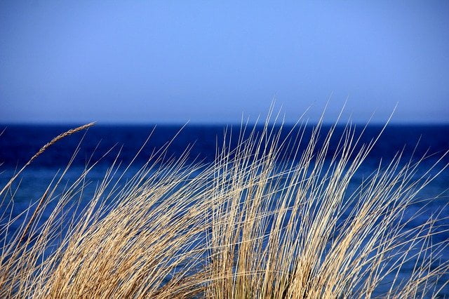 dunes, détente, sophrologie, relaxation
