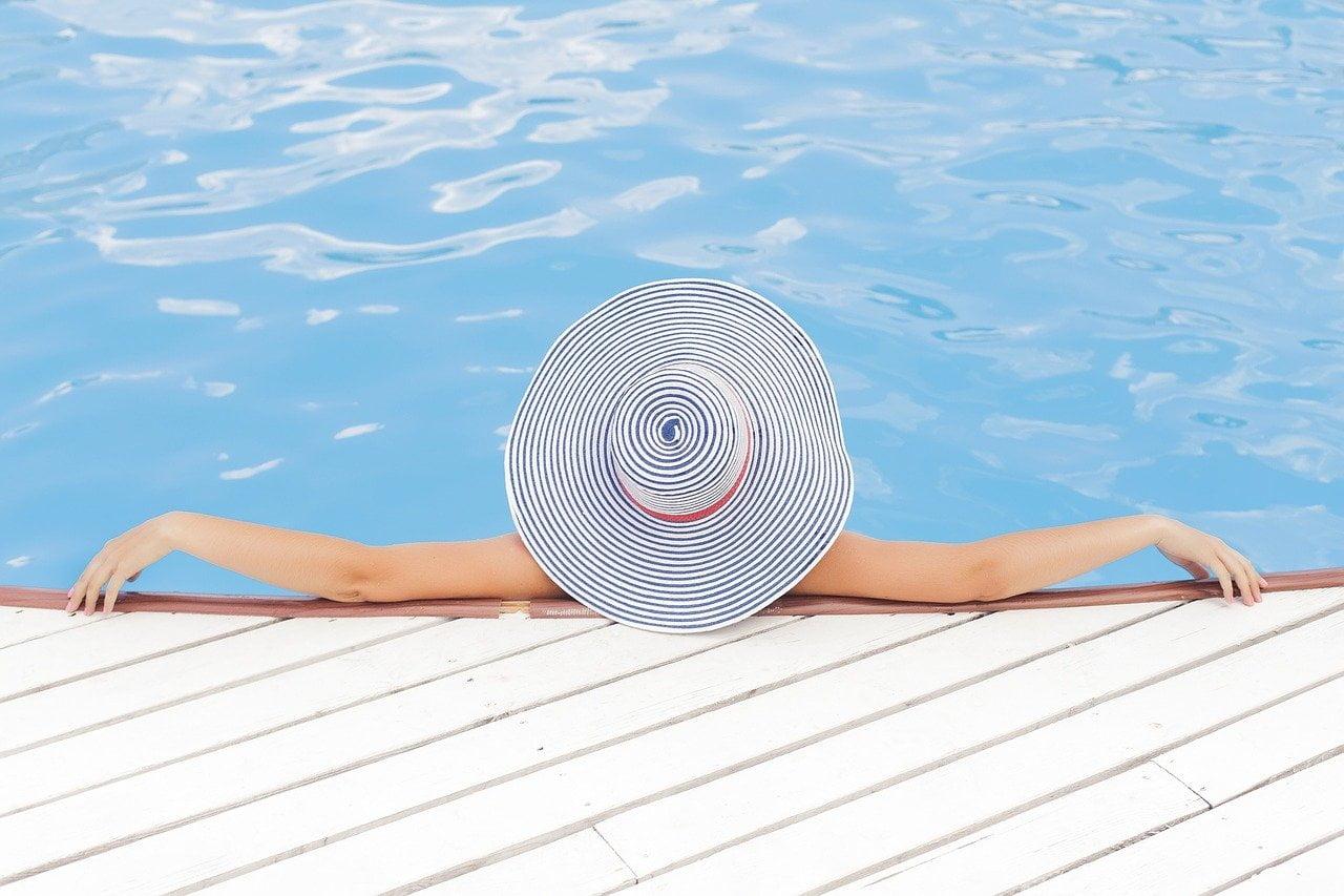 musique spa relaxation eau