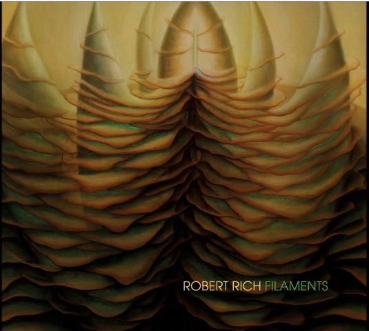 robert rich filaments