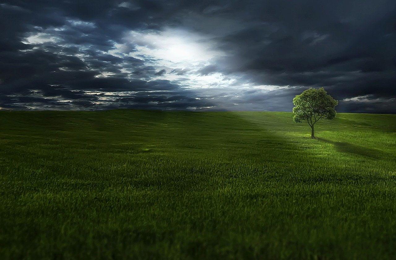 J'ai rendez-vous avec le vent, le soleil et la lune : Méditations pour les 7-12 ans