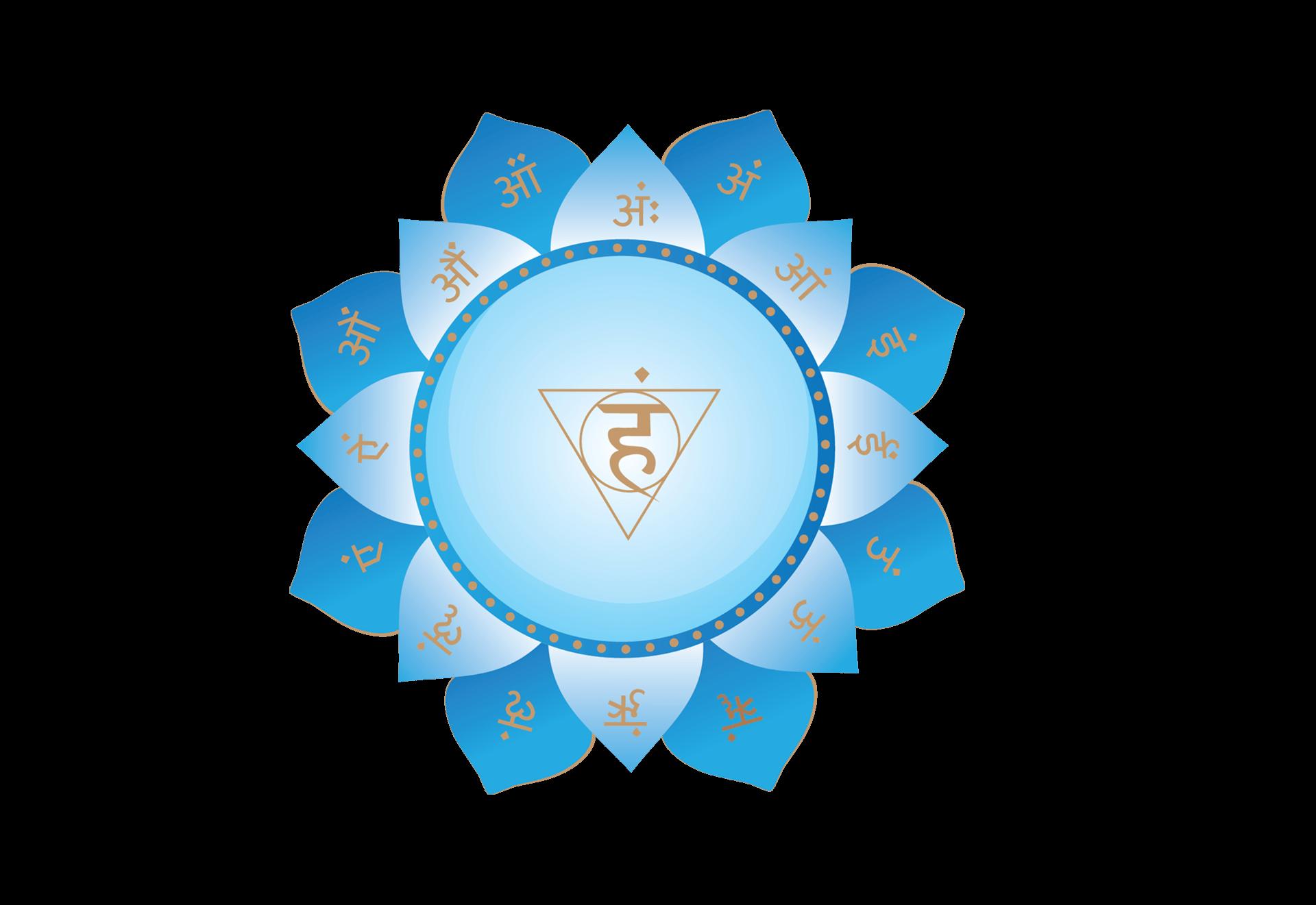 meditation-pranayama-yoga