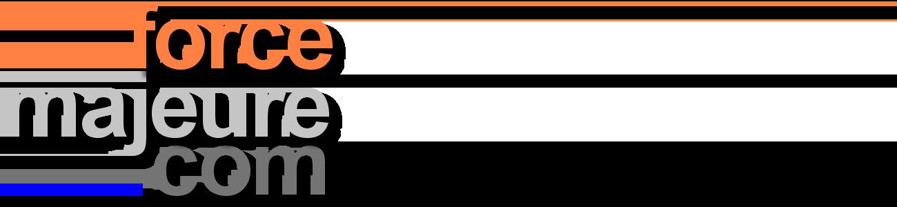 ForceMajeure.com