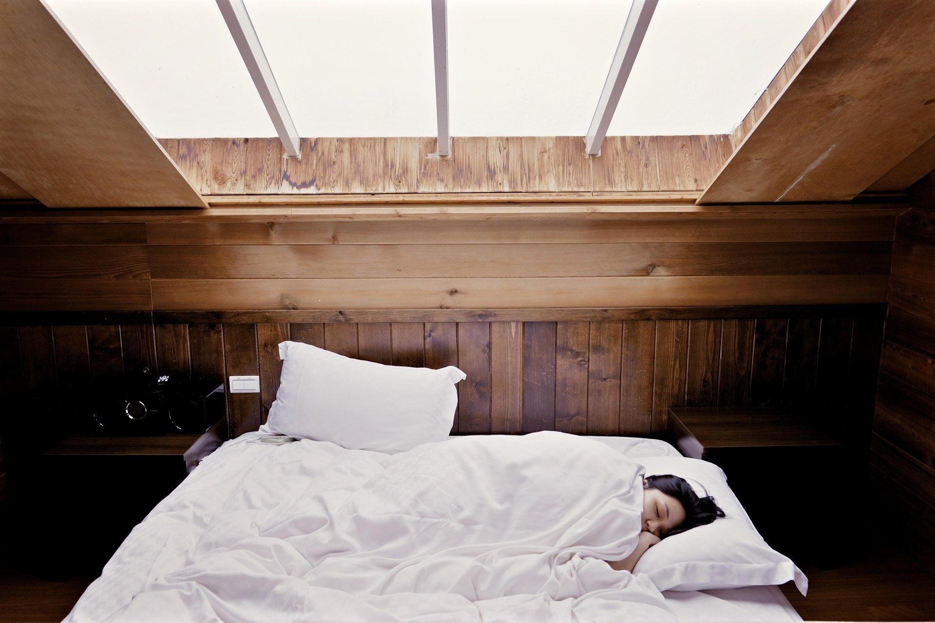 sommeil profond téléchargement mp3